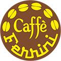 logo-caffe-Ferrini