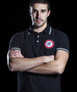 ClaudioSoldati
